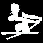 Symbol-Partnerschaft-Duisburg