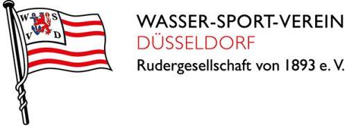WSVD-Logo