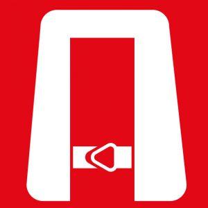 symbol-anfaenger