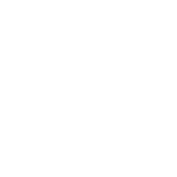 symbol_wanderfahrt