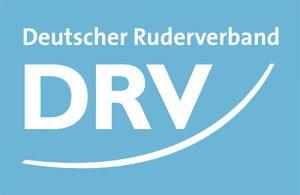drv_logo