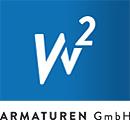 w2_armaturen