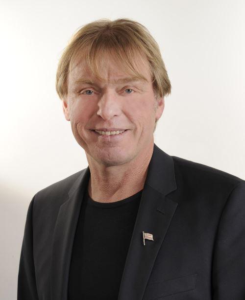Jörg Noske